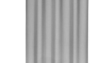 Ösenvorhang ulli, 140/245 cm