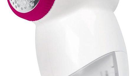 Sencor SLR 33 odžmolkovač