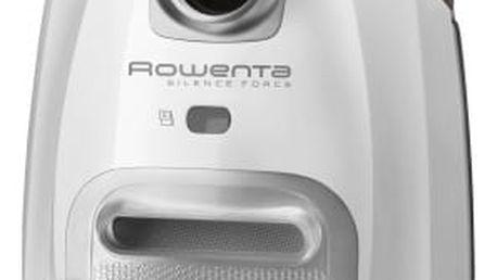 Rowenta RO6477EA + MOP VILEDA