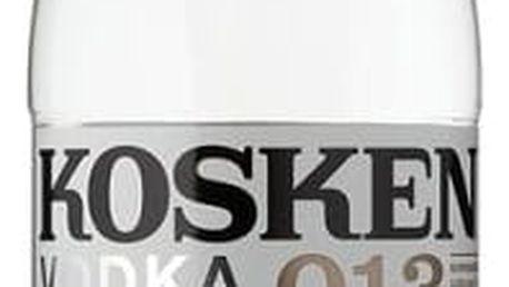 Vodka Koskenkorva 1l 40%