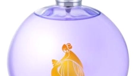 Lanvin Éclat D´Arpege 100 ml parfémovaná voda tester pro ženy