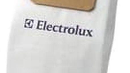 Sáčky do vysavače Electrolux ES 17