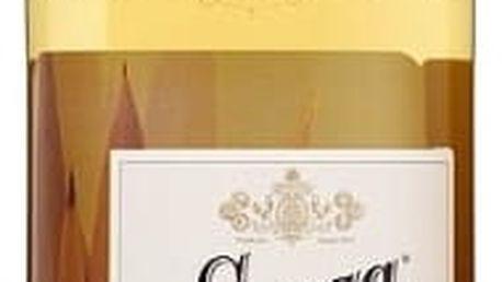 Tequila Sauza Gold 1l 38%