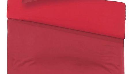 Povlečení belinda, 140/200 cm