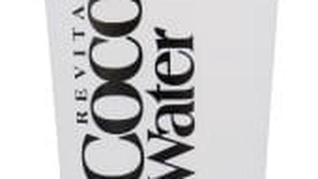 Xpel Coconut Water 100 ml krém na ruce pro ženy