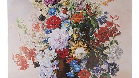 Obraz na stěnu - Polní květy