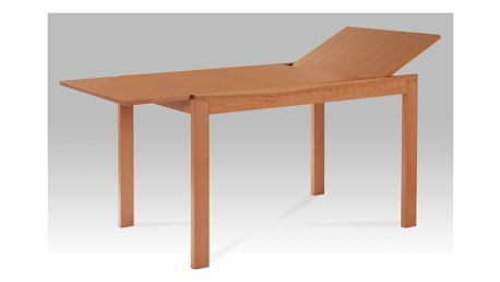 Jídelní stůl BT-6745 BUK3 Autronic