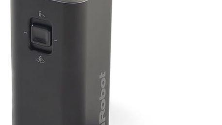 Příslušenství k vysavačům iRobot Roomba 4469425