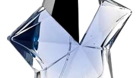 Thierry Mugler Angel 50 ml EDP W