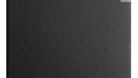 """Pouzdro na tablet polohovací Lenovo Folio Case pro Lenovo TAB3 10"""" (ZG38C01078) černé"""