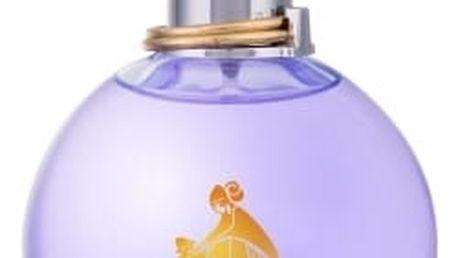 Lanvin Éclat D´Arpege 100 ml parfémovaná voda pro ženy
