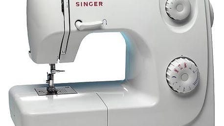 Šicí stroj Singer SMC 8280/00 Family + DOPRAVA ZDARMA