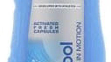 Adidas Climacool 400 ml sprchový gel M