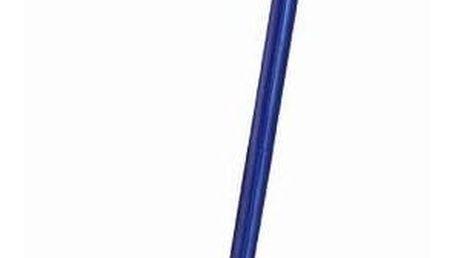 Vysavač tyčový Clatronic BS 1306 BL modrý + Navíc sleva 10 % + Doprava zdarma