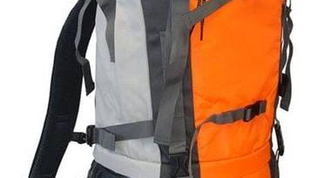 Batoh pro horskou turistiku Brother 85 litrů