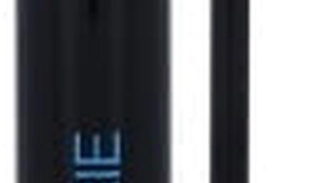Max Factor 2000 Calorie 9 ml řasenka voděodolná pro ženy Rich Black