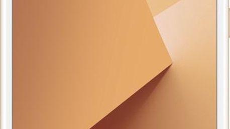 Smartphone Xiaomi Redmi Note 5A, 2GB/16GB, Global, dual SIM,zlatá