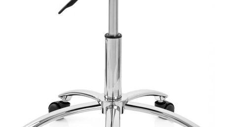 Kancelářská stolička FM-244
