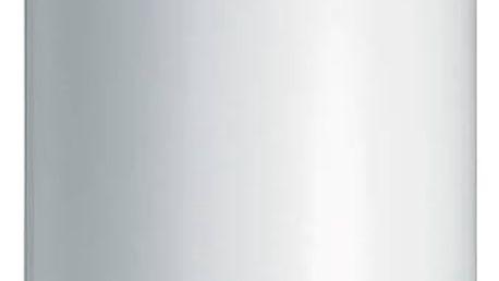 Ohřívač vody Mora KEOMK 80 SKL + Navíc sleva 10 %