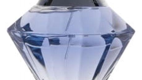 Chopard Wish 75 ml parfémovaná voda tester pro ženy