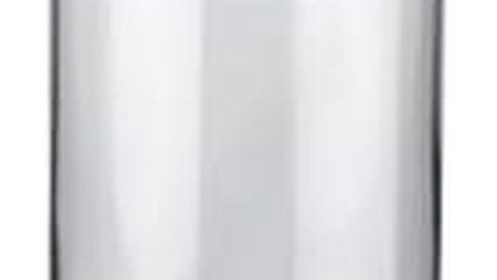 TESCOMA dóza na koření PRESTO 0.2 l, zelená