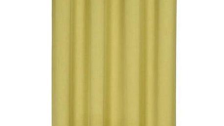 Závěs hotový ulli, 140/245 cm