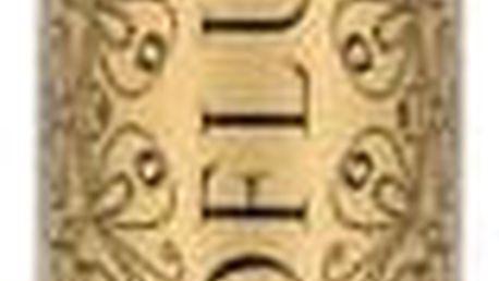 Orofluido Beauty Elixir 500 ml lak na vlasy W