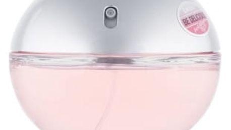 DKNY DKNY Be Delicious Fresh Blossom 100 ml parfémovaná voda pro ženy