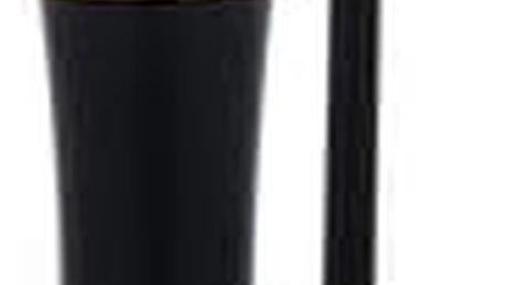 Lancome Hypnose 6,2 ml řasenka 02 Brown W