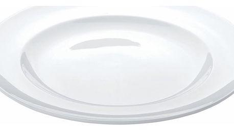 Tescoma OPUS Dezertní talíř 20 cm