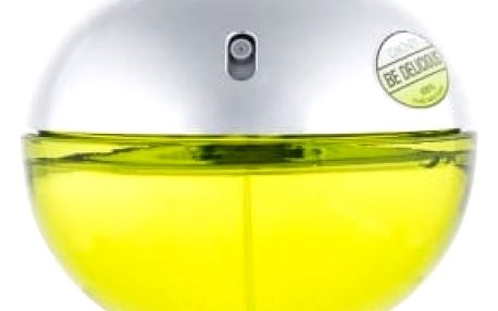 DKNY - Be Delicious 100ml Parfémovaná voda W TESTER