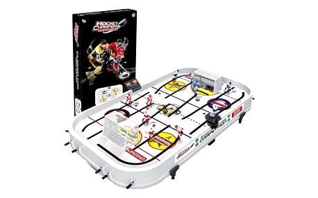 Hra Alltoys Lední hokej stolní + Doprava zdarma