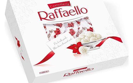 Raffaello T26 260g 6/BAL