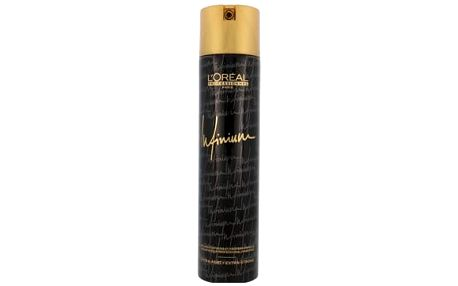 L´Oréal Professionnel Infinium 300 ml lak na vlasy W