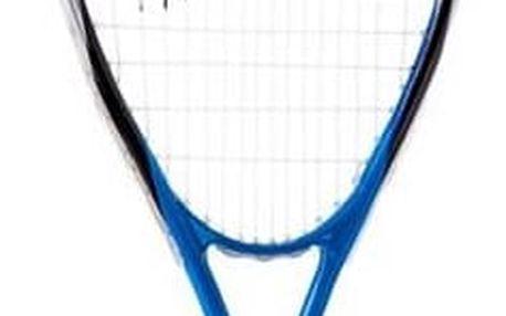 Dunlop (Sport) Squashová raketa DUNLOP BLAZE 30