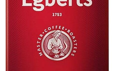 Káva Douwe Egberts Grand Aroma Vakuovaná 250g