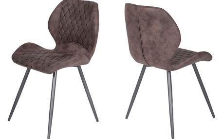 Jídelní židle AURORA S