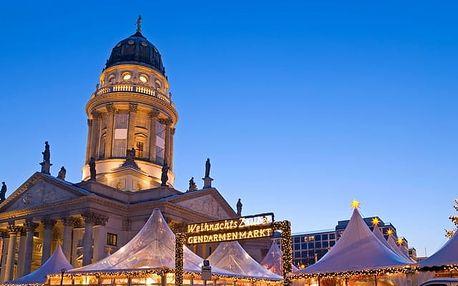 Wyndham Berlin Excelsior Hotel, Moderní a elegantní hotel u slavné nákupní třídy