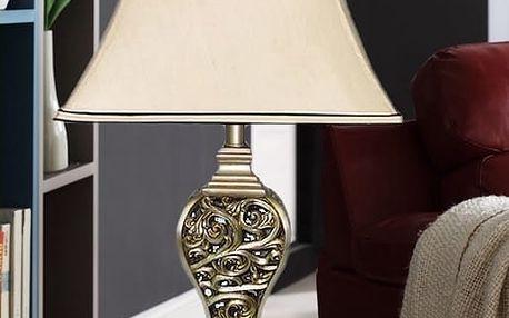 Stolní lampa DH04 Hometrade