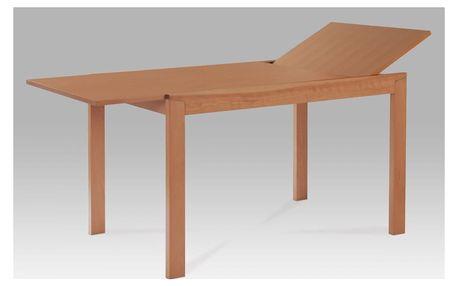 Rozkládací jídelní stůl BT-6745 BUK3 Autronic
