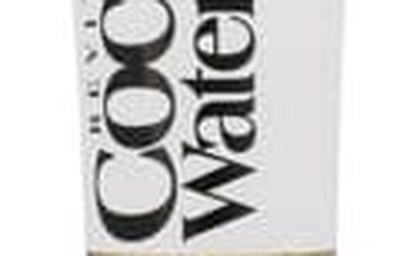 Xpel Coconut Water 300 ml sprchový krém pro ženy