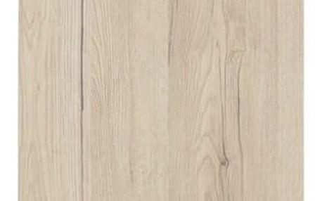 Regál netto, 34/108/34 cm