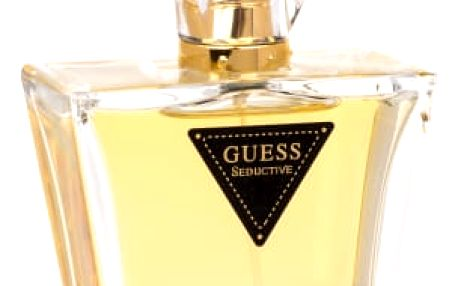 Guess Seductive 75 ml Women