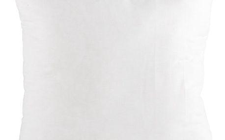 Bellatex Polštář Ekonomy bavlna, 40 x 40 cm