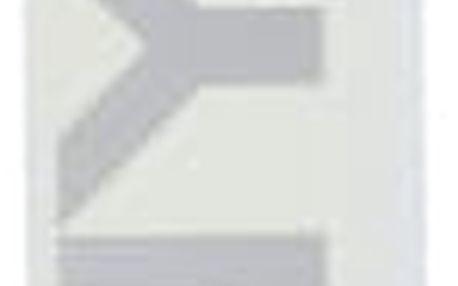 DKNY DKNY 100 ml