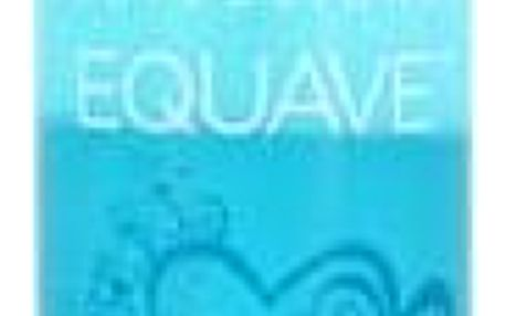 Revlon Professional Equave Hydro 200 ml kondicionér W