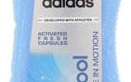 Adidas Climacool 250 ml sprchový gel M