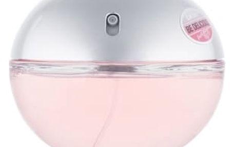 DKNY Be Delicious Fresh Blossom parfémovaná voda 100ml pro ženy