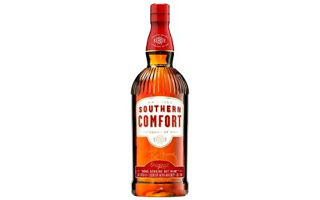 Whisky Southern Comfort 1l 35%