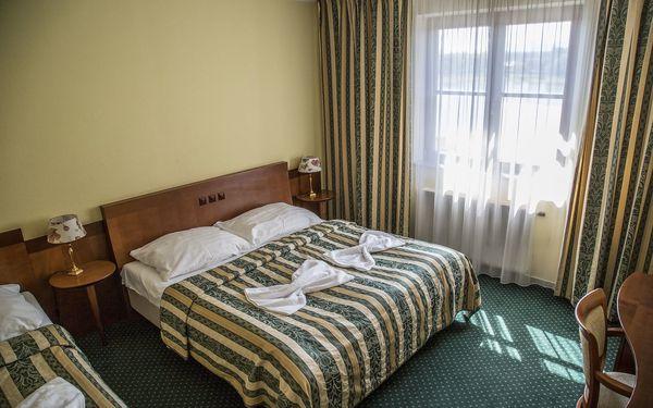 Hotel Terasa****